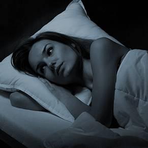 Mild Insomnia
