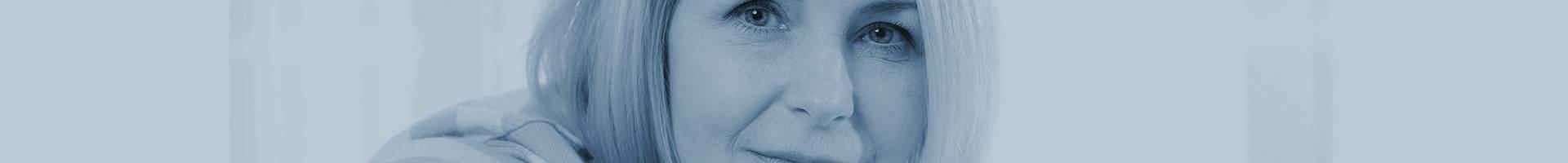HRT (Menopause)