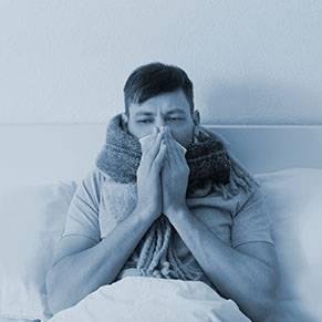 Flu Anti-Virals