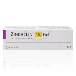 Zindaclin