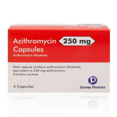 buy azithromycin online mail order