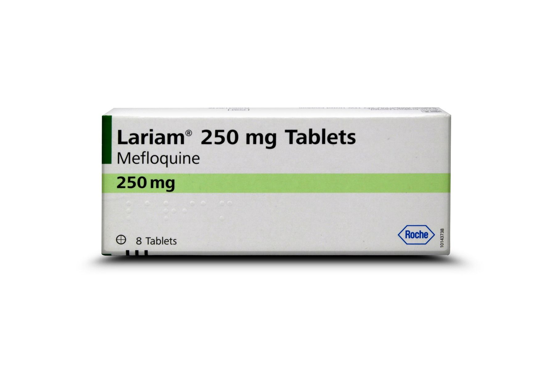 Ivermectin drug interactions in humans