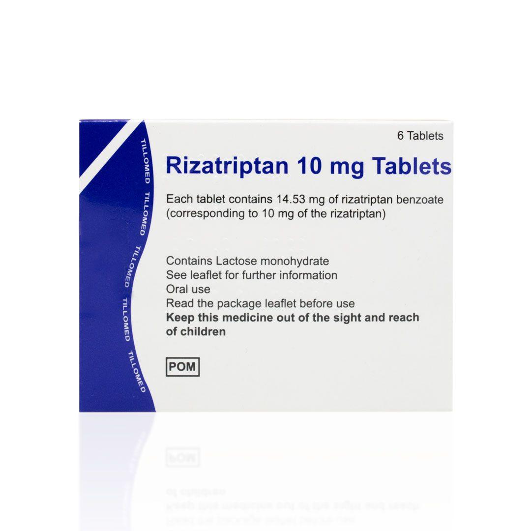 plaquenil 200mg cost