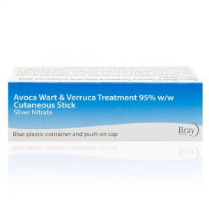 Avoca Wart & Verruca Treatment