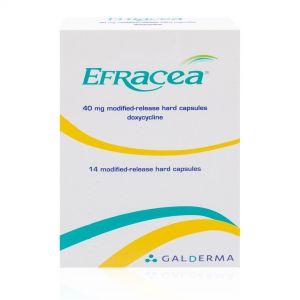 Efracea
