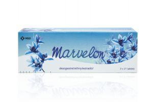 Marvelon