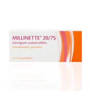 Millinette