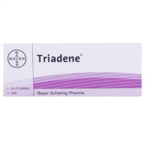 Triadene