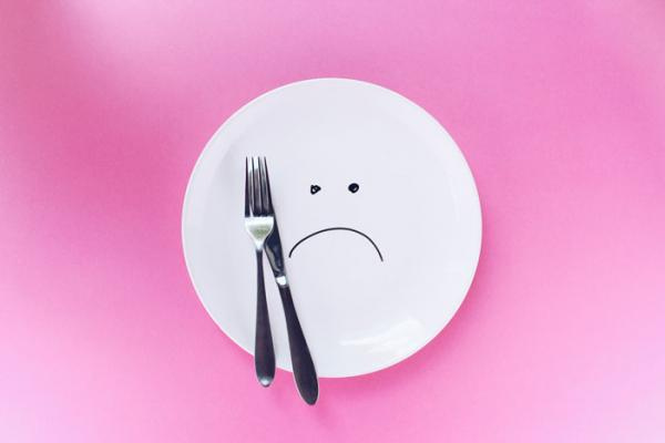 15 Myths About Eating Disorders Busted