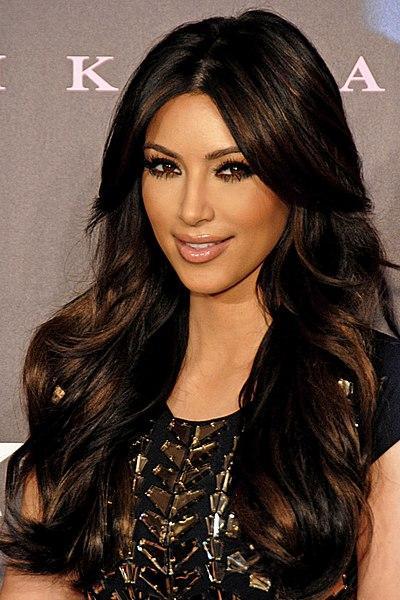 Psoriasis Profile Risen by Kim Kardashian