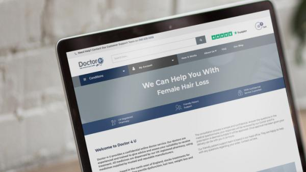 Changes to Online Prescribing: What This Means For You