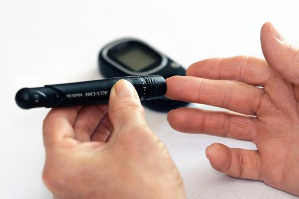 Diabetes Awareness Week - Everything You Need to Know About This Condition