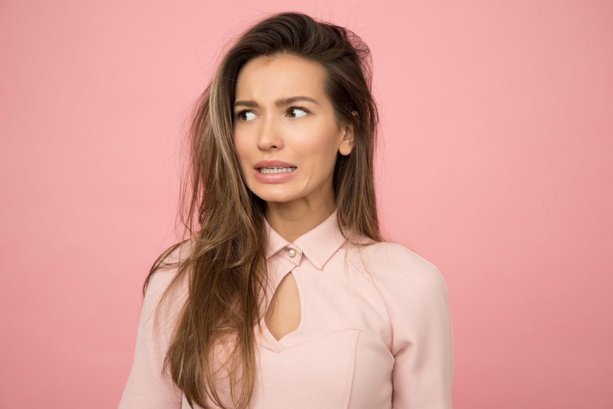 What's the Difference Between Bacterial Vaginosis and Thrush?