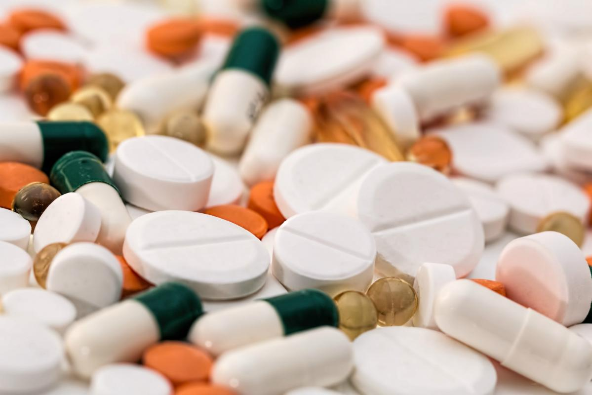 Can Medicines Be Taken After Their Expiry Date?
