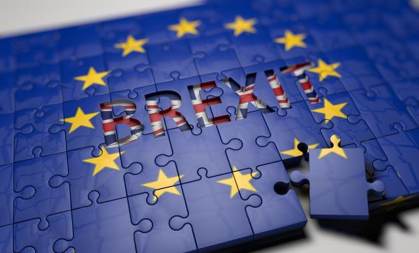 What Will Happen to Your Medicines Post-Brexit?