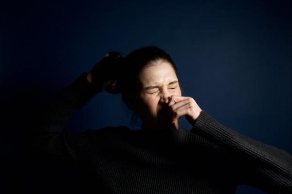Allergy Awareness Week