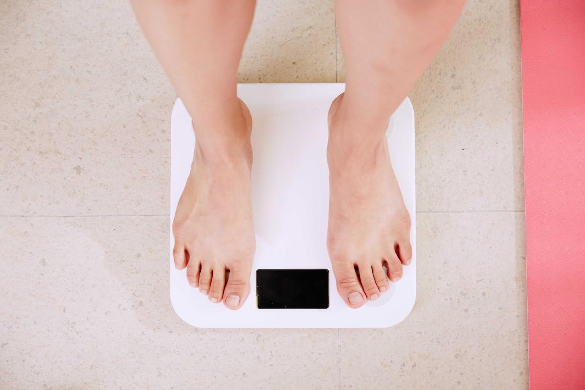Injections That Can Help With Weight Loss