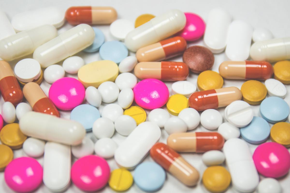 10 Strange Ingredients Found in Medicines