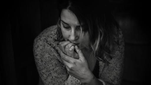 Women's Mental Health - The Contributing Factors to Mental Health in Women