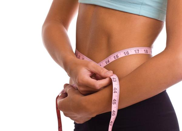 Weight Loss Injections and Influencers – Can You Trust What You See on the 'gram?