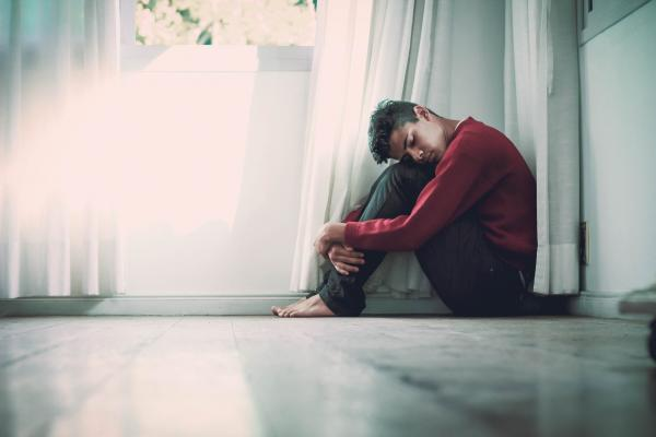 Your Health During COVID-19: Anxiety