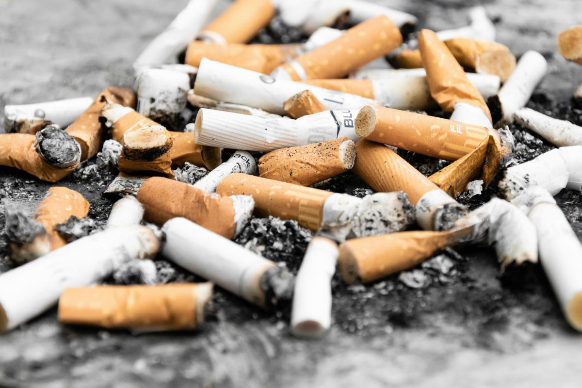 No Smoking Day – The Best Ways to Quit Smoking