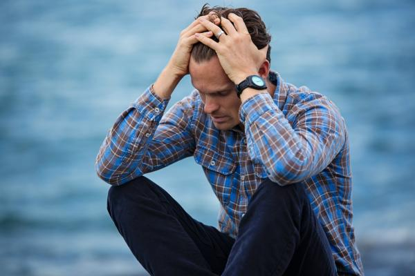 Men's Mental Health – The Contributing Factors to Mental Health in Men