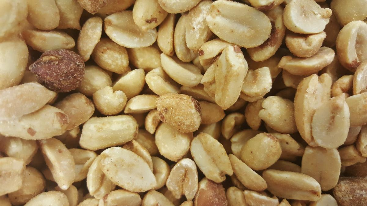 Medicines to Avoid If You Suffer from Peanut Allergy