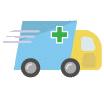 medication image