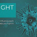 Got Seasonal Flu? Here's Why Antibiotics Won't Help