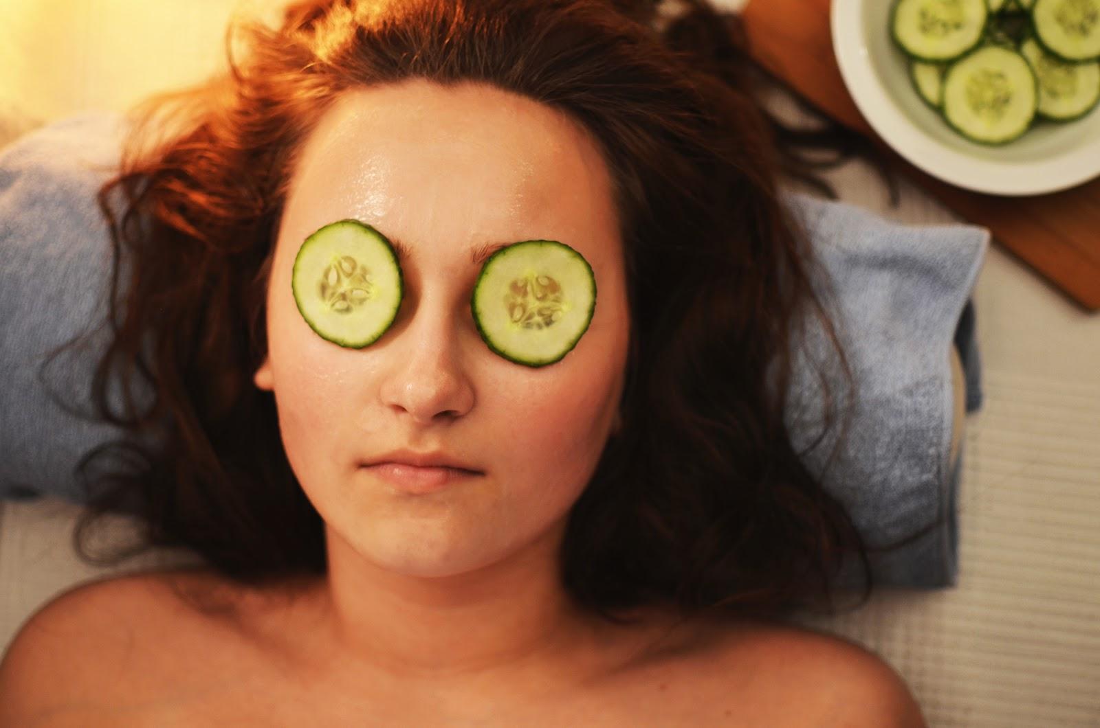 Relaxation tips for better sleep