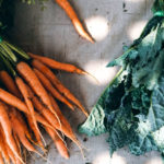 Acid Reflux: 6 foods that might help