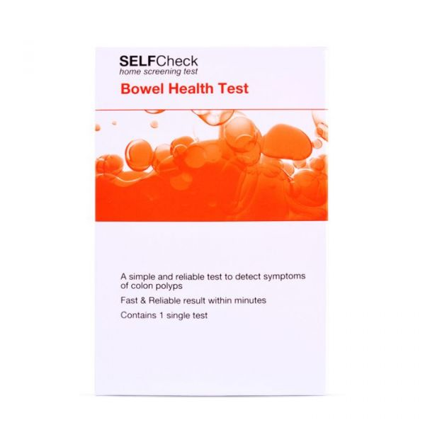 selfcheck-bowel-health-test-kit