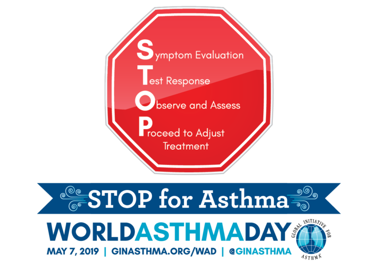 World-Asthma-Day-Logo-2019-01-768x542