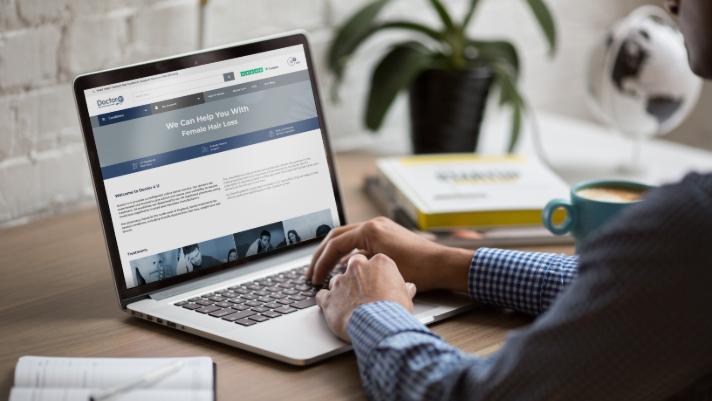 GPhC online prescribing changes