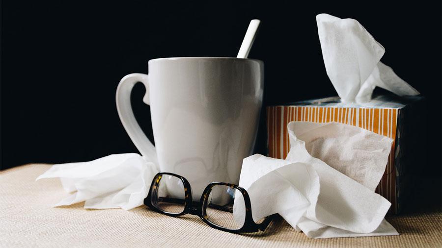 flu vaccine uk