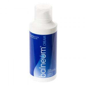 Balneum_Cream_–_50g_31