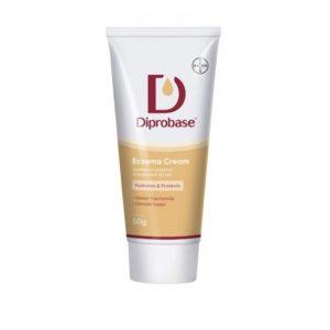 Diprobase_Cream