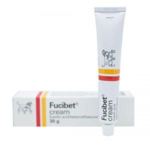 fucibet-4