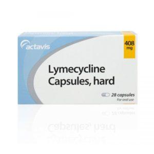 lymecycline-1_1