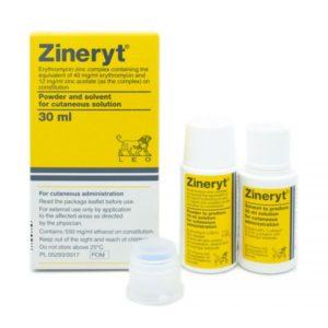zineryt-4_1