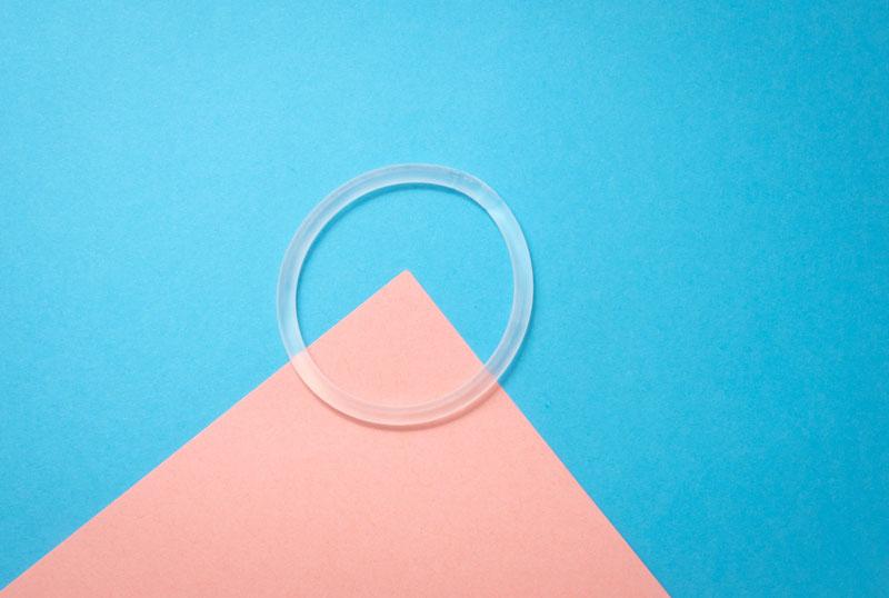 contraceptive-ring