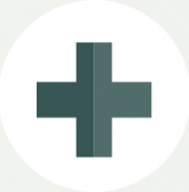 our-partner-pharmacy-icon